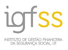 Instituto de Gestão Financeira da Segurança Social