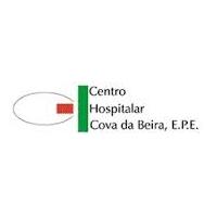 Centro Hospitalar da Cova da Beira