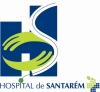 Hospital Distrital de Santarém