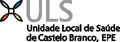 Hospital de Castelo Branco